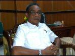 3 Randis Pimpinan DPRD Bantaeng Diusulkan Rp 1,7 Miliar Lebih