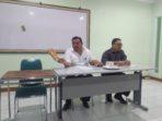39 SK Danny Pamanto Yang di Batalkan, Berakibat Kerugian Negara Rp 3,9 Triliun