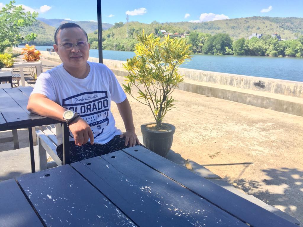 ACC Sulawesi Tengarai Rp 3,2 Miliar Gaji Kepala Desa di Sidrap