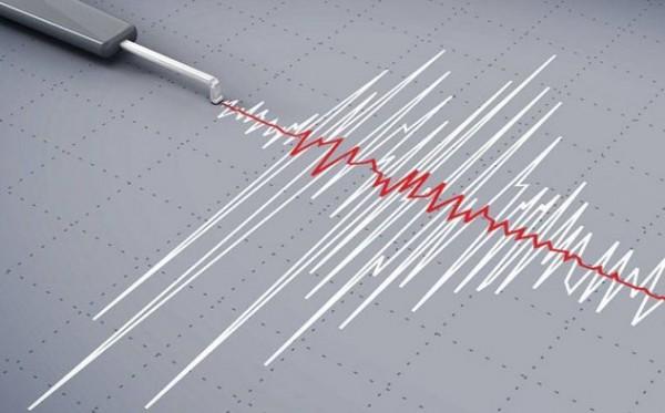 Alasan BMKG Utamakan Kecepatan Informasi Ketimbang Akurasi