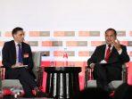Danny Ungkap Kehebatan RT/ RW di Makassar Di Forum International Safe Cities Summit