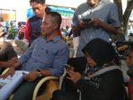 Dugaan Korupsi Dana ADD Desa Kindang dan Proyek Jembatan Bialo Diendus Tipikor