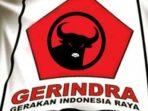 Gerindra Jadi Opisisi atau Ikut Koalisi, Suka-suka Prabowo