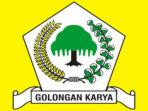 Idris Sadik dan Ismail Jafar Disebut Punya Peluang Besar Pimpin DPRD Kabupaten Enrekang