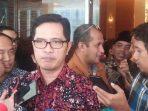 Jubir KPK: Upaya Kawal Seleksi Capim KPK Terus Jalan