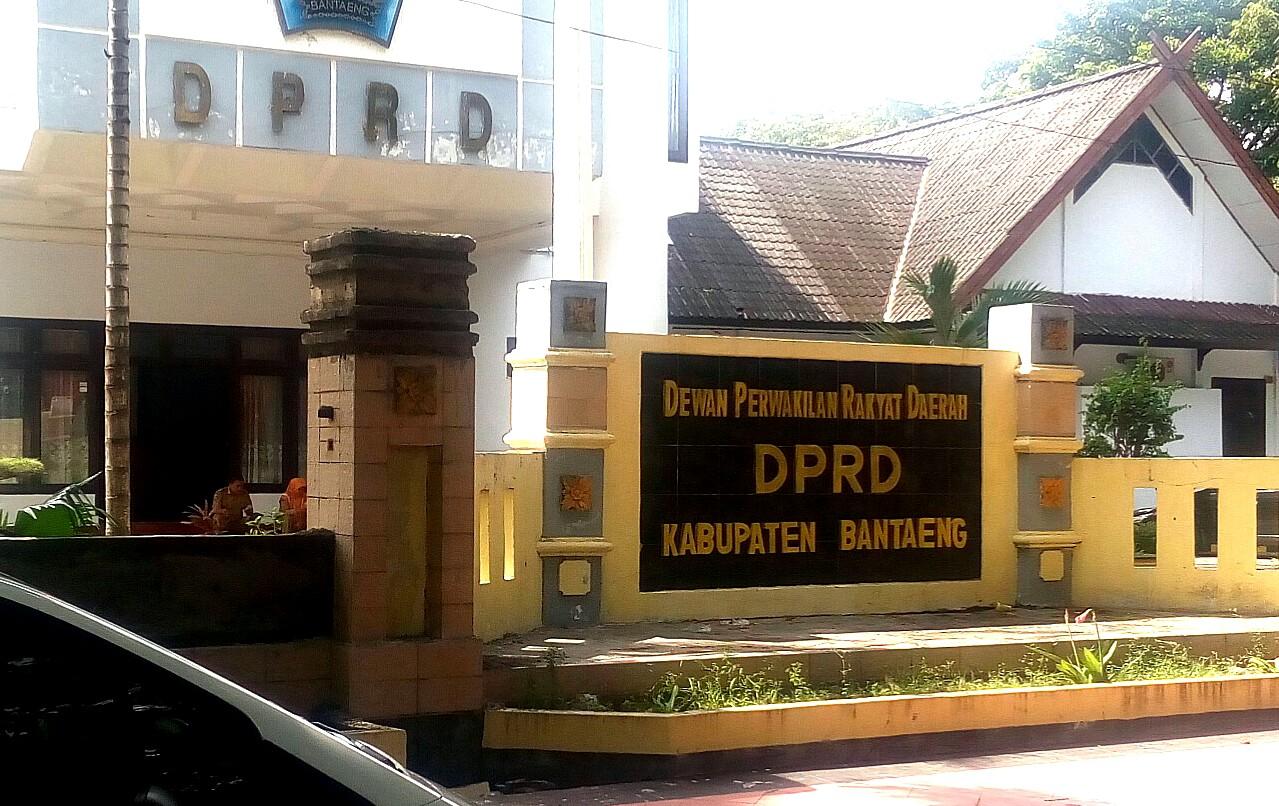PKS Belum Keluarkan Rekomendasi, PPP dan PAN Sudah Siapkan Kader Jadi Pimpinan DPRD Bantaeng