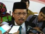 Sekda Kota Makassar: Secepatnya Pelayanan Disdukcapil Kembali Berjalan Normal