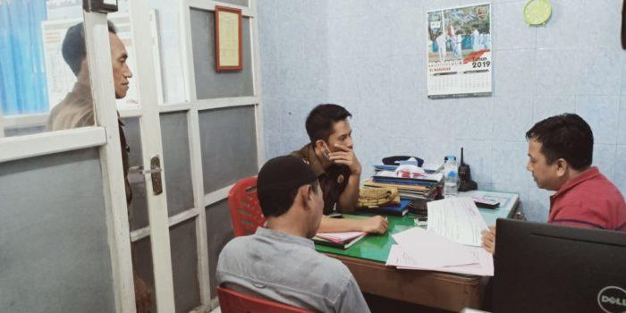 Terbukti Korupsi, Mantan Kepala Bulog Bantaeng Dipidana Empat Tahun Penjara