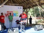 Tingkatkan Hormon Endorfin, Pj Walikota Makassar Apresiasi Reuni Silver