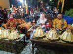 Camat Makassar Ruly Nurdin, Berpesan Masyarakat dan Pemerintah Saling Bersinergi