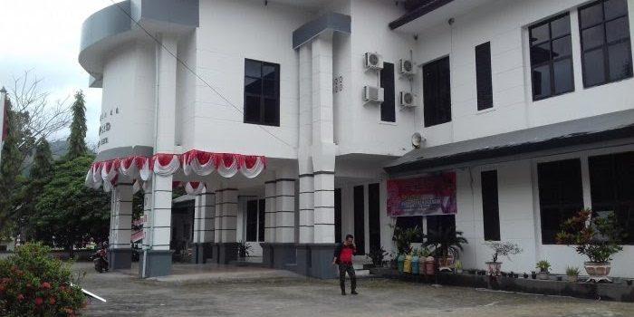 Gagal jabat Pimpinan DPRD, Rahmat Saleh Diminta Paham Aturan Partai