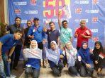 Kisah Sukses Pemberdayaan Anak di Reuni 50 Tahun Plan Indonesia