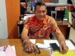 Lurah Melayu Baru Puji Kepemimpinan Ansar Sebagai Camat