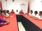 PDIP Prioritaskan Kader di Pilwali Makassar