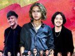 Artis Muda akan Menghibur Kaum Milenial Makassar di F8