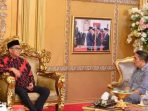 Dukung Calon Tertentu di Pilwali Makassar, Nurdin Abdullah Disebut Ciderai Jabatannya