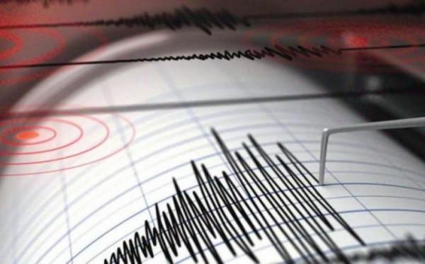 Gempa M5 Guncang Sarmi Papua