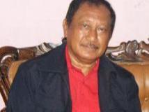 Gubernur Sulsel Priode 1993-2003 Zainal Basri Palaguna Meninggal di Usia 80 Tahun
