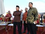 JK Motivasi Pemkot Makassar Kembangkan Sektor Perdagangan dan Jasa