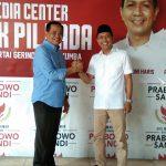 Ketua Partai Gerindra dan Ketua PKB Bulukumba Apresiasi Keseriusan H.Muh.Ramli Lantara