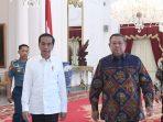 Khawatir Jatah Menteri Kurang, Manuver Jokowi Bikin Keki