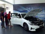 Perkenalkan Dua Tipe Baru Milik BMW Astra