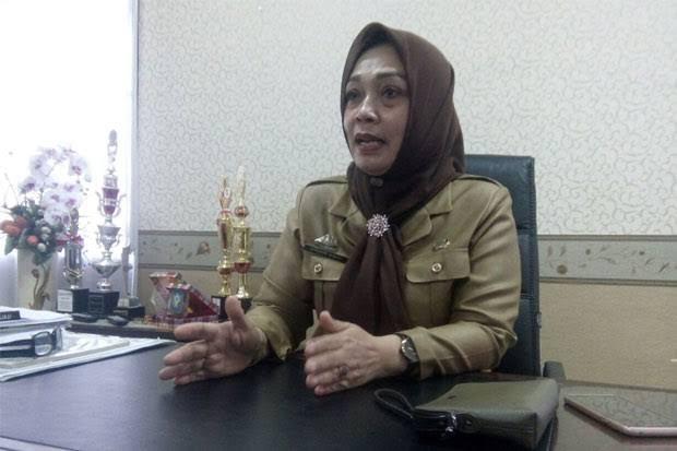 Ada 52 Tenaga Ahli Kesehatan yang Siap Melayani Masyarakat di RSUD Kota Makassar