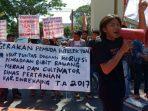 'AMARA' Polda Sulsel Cepat Tuntaskan Kasus Indikasi Korupsi Bantuan Bibit Pertanian Rp 20 M di Kabupaten Enrekang
