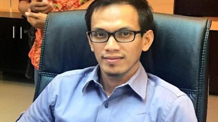 Aspirasi Masyarakat Terancam Tak Terpenuhi, Pemerintah Kabupaten Patut Dicurigai Korupsi