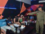 Disperindag Kota Makassar akan Tindak Lanjutti THM, yang Administrasinya Tidak Lengkap
