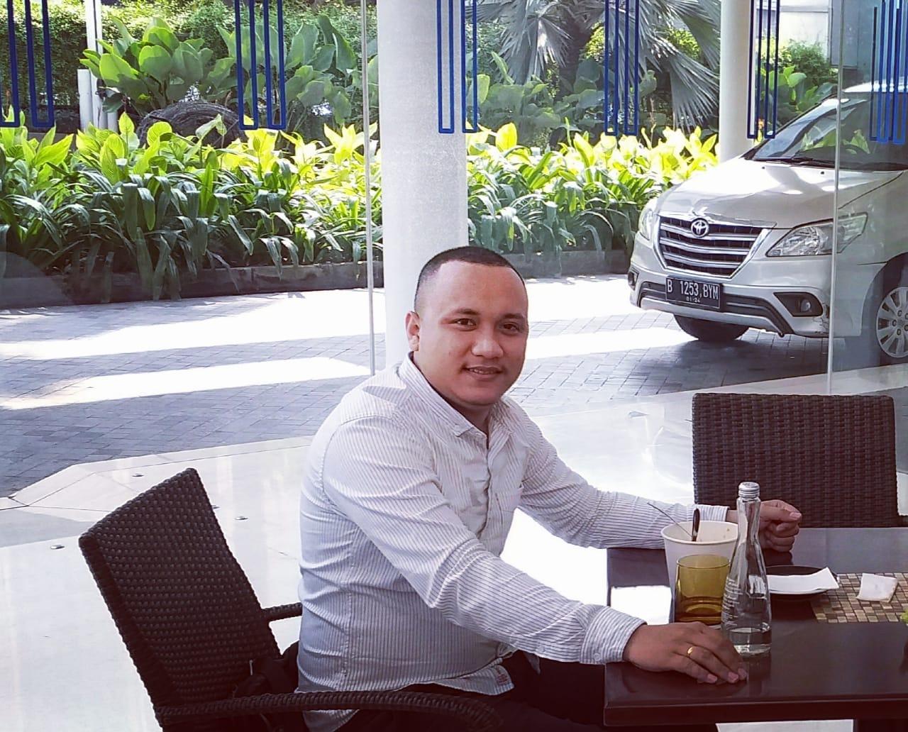 FORSEMESTA SULTRA Desak Polri dan KESDM RI Tuntaskan Persoalan PT Wanagon Anoa Indonesia