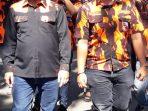 Ketua MPC PP Maros akan Segera di Lantik