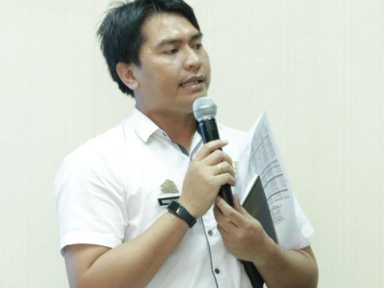 RSUD Kota Makassar Beri Pelayanan Prima Pada Pasiennya