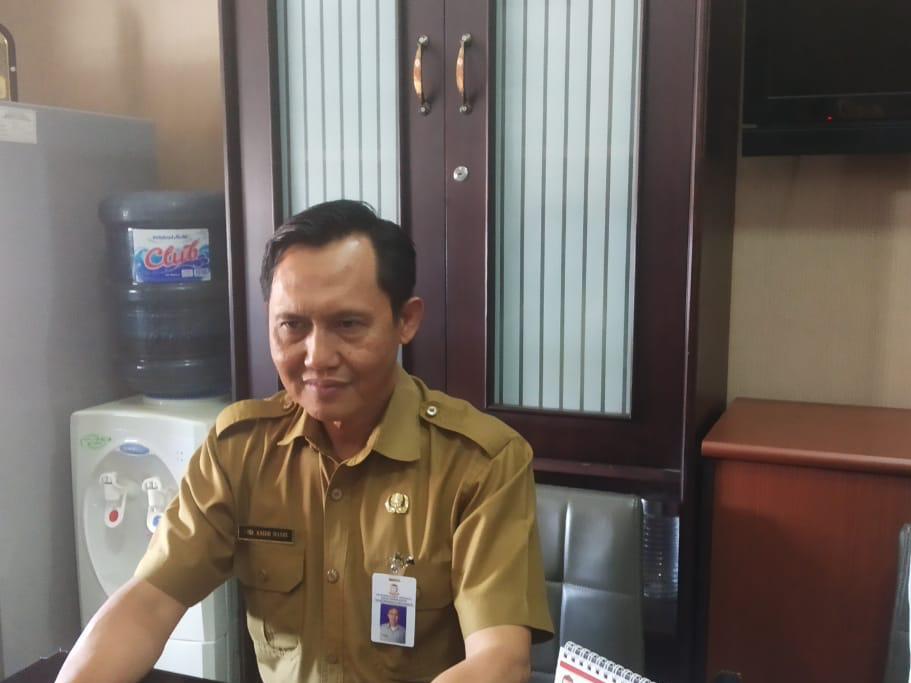 Bantu Peserta CPNS, BKPSDMD Kota Makassar Buka Layanan Pengaduan