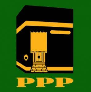 Caleg PPP Tersandung Narkoba, Ketua DPD Belum Bisa Ambil Sikap