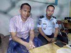 Erwin Hayyat Mantan Kasubag Keuangan Pemerintah Kota Makassar Menggali Makna Hidup