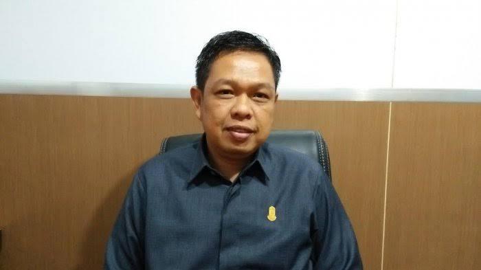 Hotel Mercure Cacat Administras, Komisi C Minta Pemkot Segera Ambil Tindakkan