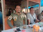 Iman Hud : Pasar Tradisional di Makassar Perlu Revitalisasi