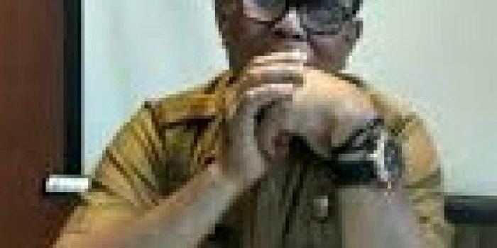 Komisis B DPRD Kota Makassar Kecewa Pencopotan Direksi Perusda