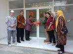 Koperasi RCM Resmi Launching, Ingin Gali Potensi Makassar