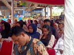 Mengenalkan Aset Daerah Pada Masyarakat, DPRD Kota Makassar Gelar Diskusi Publik