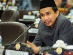 Perda Makassar Banyak, Rudianto Lallo Perlu di Lakukan Unibuslo (Pengabungan)