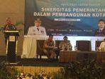 Refleksi Akhir Tahun, Asisten I Kota Makassar Harapkan Keterlibatan Seluruh Stake Holder