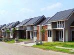 Rumah Subsidi Belum di Minati Warga Sulsel