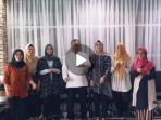 Ihhaaaa…Begini Keseruan Tik-tok Ala Anak Lorongna' Makassar