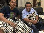 SADAP Berpeluang Kendarai Partai Gerindra di Pilwali Makassar