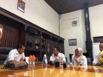 SIAK Dukcapil Bermasalah, Ombudsman Makassar Temui Walikota