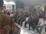 KSP Berkat  Salah Satu Koperasi Besar di Indonesia