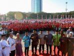 Pemkot Janji Ratakan Insentif 1 Juta, RT/RW: Aduh Terlambatmi!!