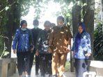 Iqbal Persiapkan RS Daya Makassar untuk PDP Covid
